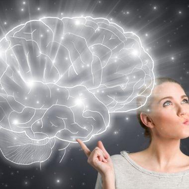 Как да видим сметката на негативните мисли